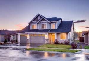 Power washing your home can save you money in the long run